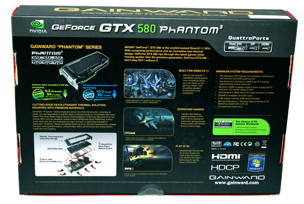 GTX-580-phantom-box-back