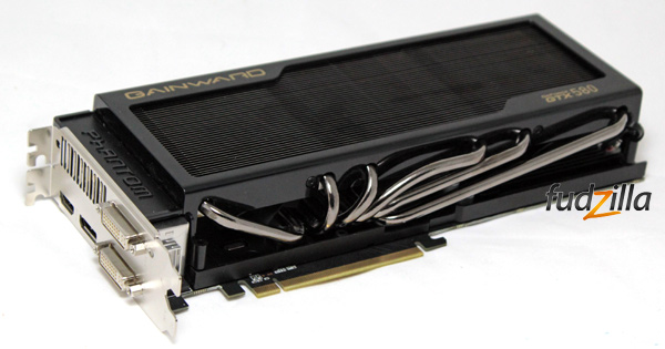 GTX_580_phantom-box-front_3