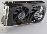 650 ti boost gs thumb