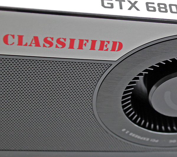 680-classified-texture