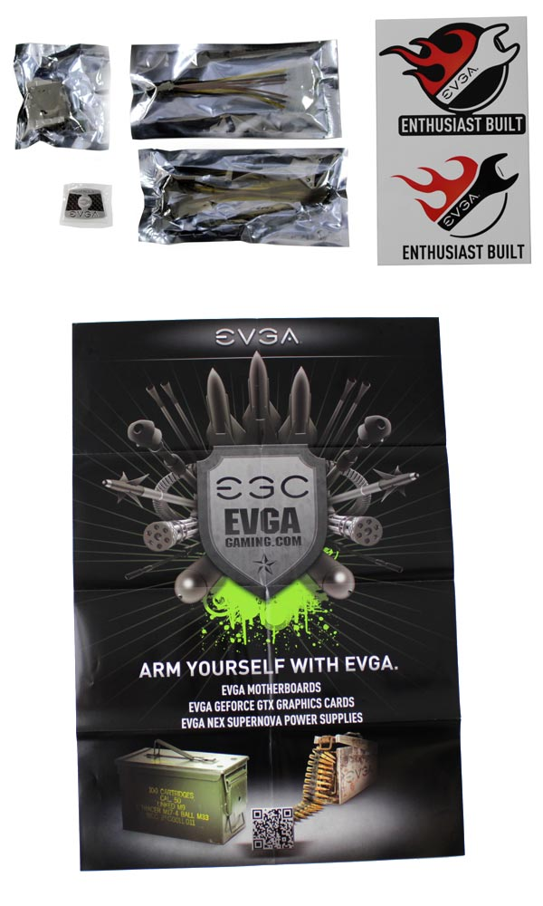 evga-signature-in-the-box