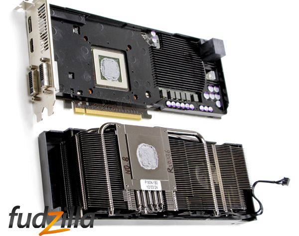 phantom-cooler-heatsink