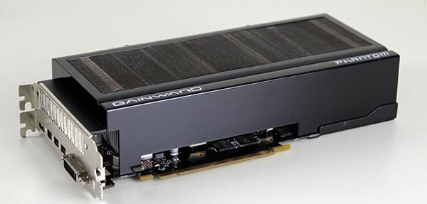gtx 970 slots