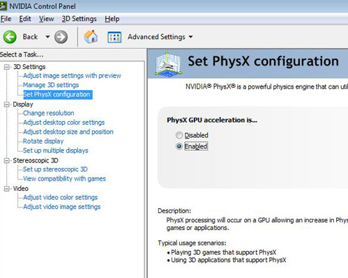 ATi HD5870 + nVIDIA GT220 (PhysX) ::: Funciona! Driver-physx-enabled2