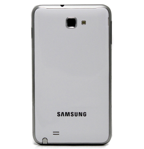 samsung note back