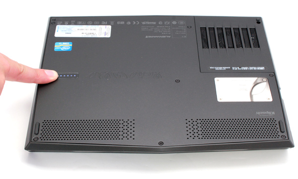 alienware-mx11-battery