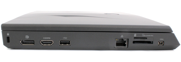 alienware-mx11-left