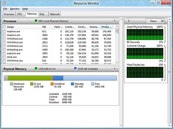 new_task_manager_memory_1
