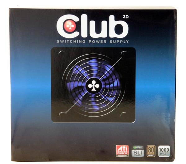 club-3d-1000W-PSU-box-1