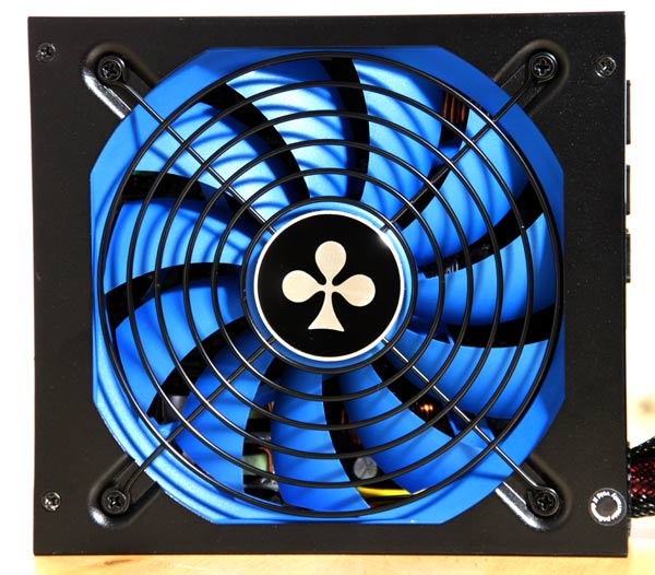 club-3d-1000W-PSU-fan