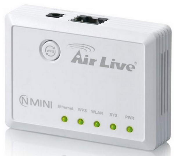 airlive_official