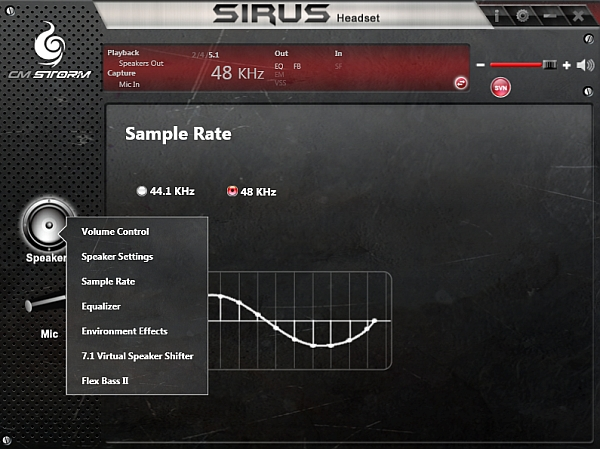 sirus_headset_sample_rate