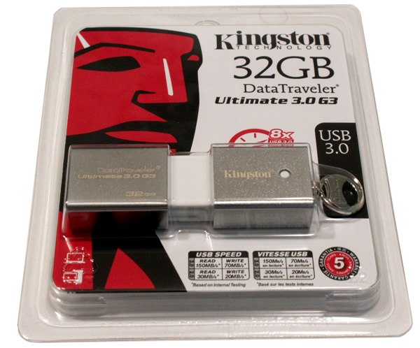kingston-ultimate-g3-32gb-box1