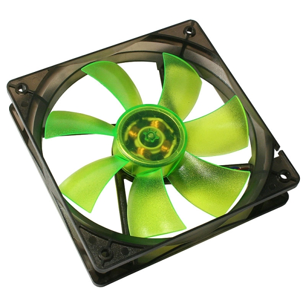FXEVO-120mm-1500-PWM fan1