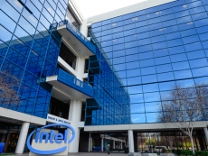 Intel loses two Senior VPs, the General Managers of IoT and PC groups