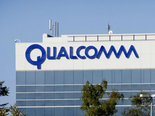 NXP wants to sell itself to Qualcomm