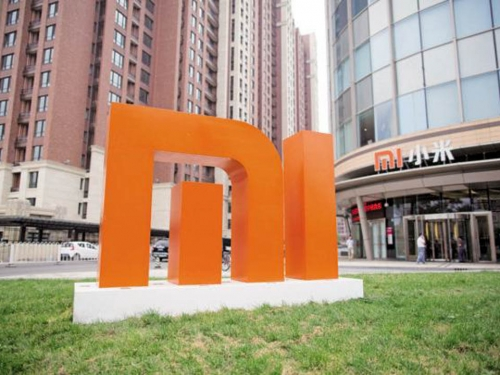 Xiaomi to launch first smartphones using in-house CPUs