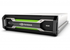 Nvidia lifts the lid on Iray Server