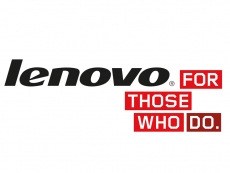 Lenovo posts Q2 FY2016 earnings