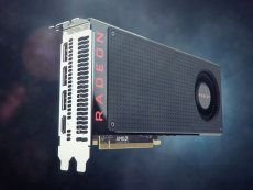 AMD officially launches the Radeon RX 480