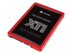 Corsair launches Neutron XTi SSDs with up to 1920GB capacity