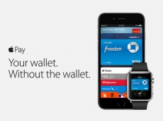 Fraudsters love Apple Pay