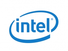 Intel to add Wi-Fi and USB 3.1 functionality in 300-series