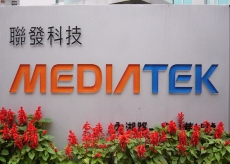 MediaTek and Orange team up on IoT