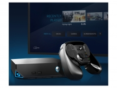 Valve adds all Steam Machines to Steam Store