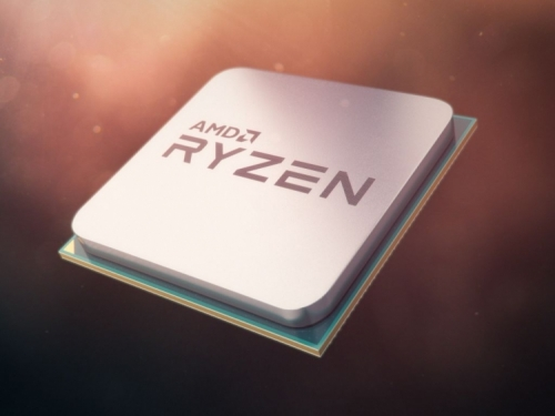 AMD preparing AGESA 1.0.0.7 update