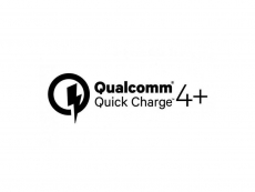 Qualcomm introduces Quick Charge 4+ technology