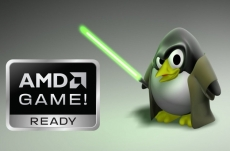 AMD's Linux GPU patches seven Vega 10s