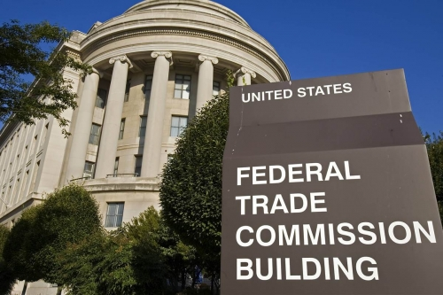 FTC to clamp down on slow security updates