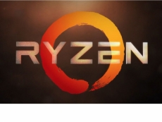 AMD teases its Ryzen and Vega system at CES 2017