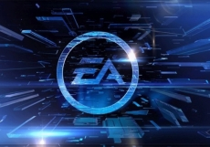 EA earns a bomb