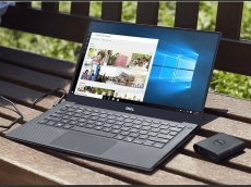 New Dell XPS 13 gets 16GB RAM 1TB SSD