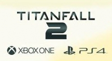 EA again says Titanfall 2 may end up on other platforms