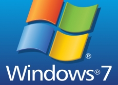 World's leading operating system is Windows 7