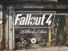 Bethesda releases official Fallout 4 launch trailer
