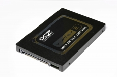 SSD market growing fast