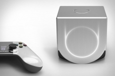 Android game console Ouya dead
