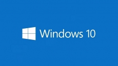 Windows 10 market share approaching Windows 8.1