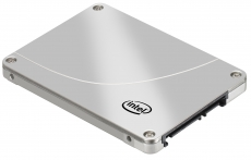 Intel wants to quadruple SSD storage