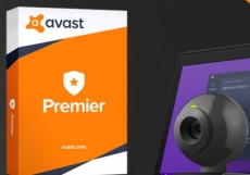 Avast aims for $4 billion IPO