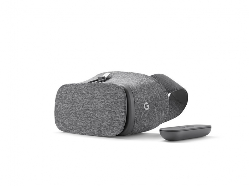 Google CEO promises 11 Daydream phones