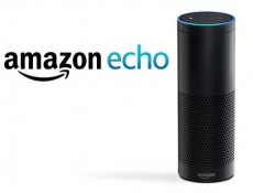 Google to echo the echo