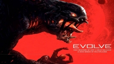 Evolve open beta confirmed for January