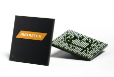 MediaTek VP mentions Helio X30 in 10nm