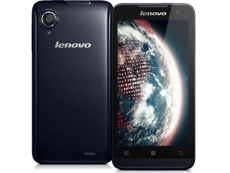 Lenovo gets into OEM handset business