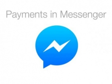 Facebook announces PayPal integration in Messenger